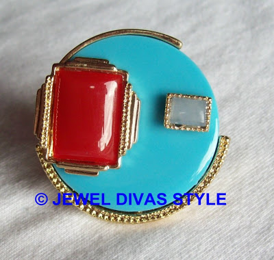 SW+-+GOLD+-+RING+-+TEMPLE+-+120+-+30.51+EBAY