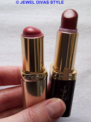HEALTH & BEAUTY STYLE: My current favourite lipsticks!