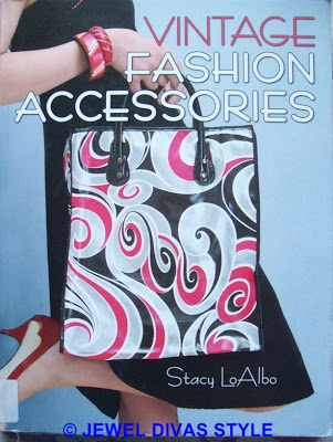 BOOK STYLE: Accessories 101