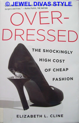 BOOK STYLE: Fashion 101