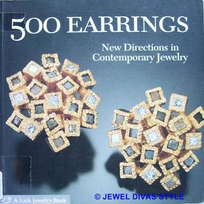 BOOK STYLE: Jewellery 101