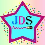 Jewel Divas Style