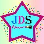Jewel Divas Style