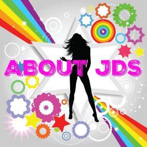 ABOUT JDS