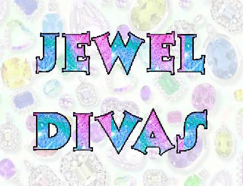 VISIT JEWEL DIVAS