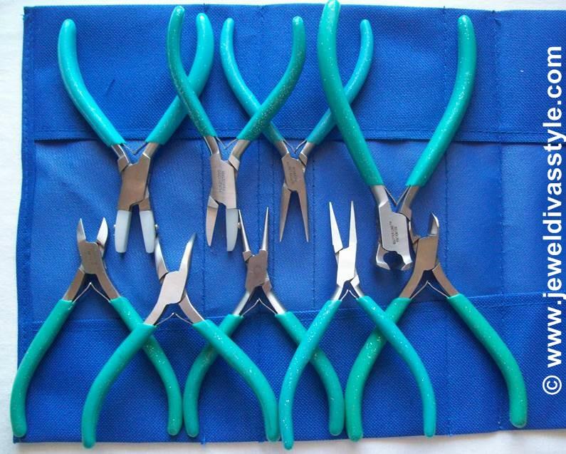 BLUE SPARKLE JEWEL TOOLS1