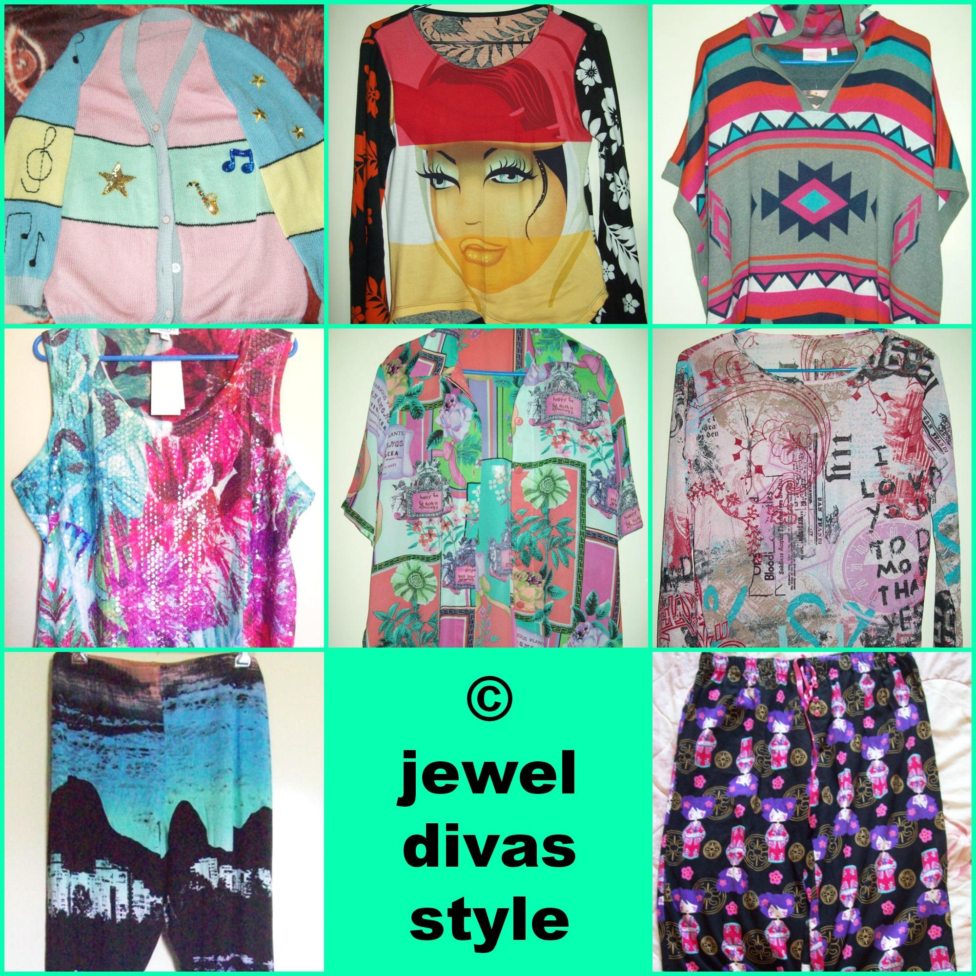 JDS - FAVE CLOTHES.3