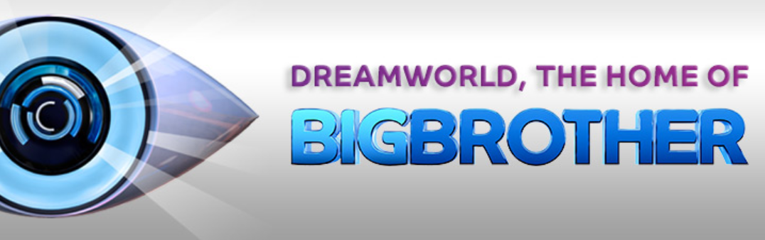 Dreamworld's Big Brother