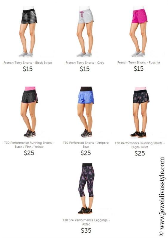 JDS FASHION STYLE WORKOUT CLOTHES.3