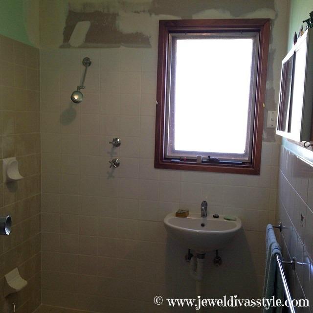 JDS - BATHROOM AFTER