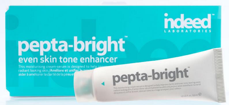 JDS - PEPTA-BRIGHT