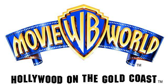 TRAVEL STYLE: Movie World