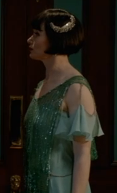JDS - MISS FISHER S3 EP1.3