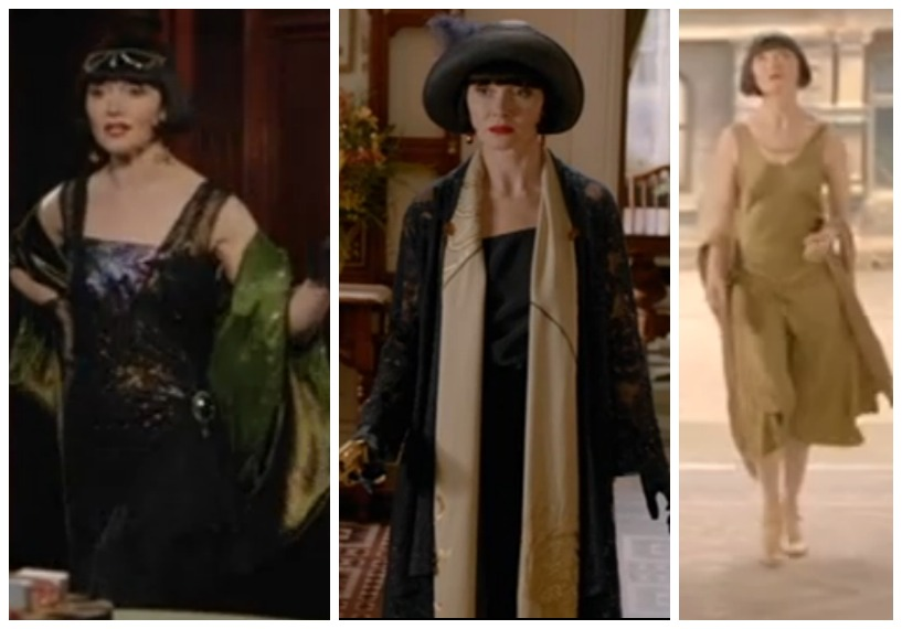 JDS - MISS FISHER S3 EP6.2