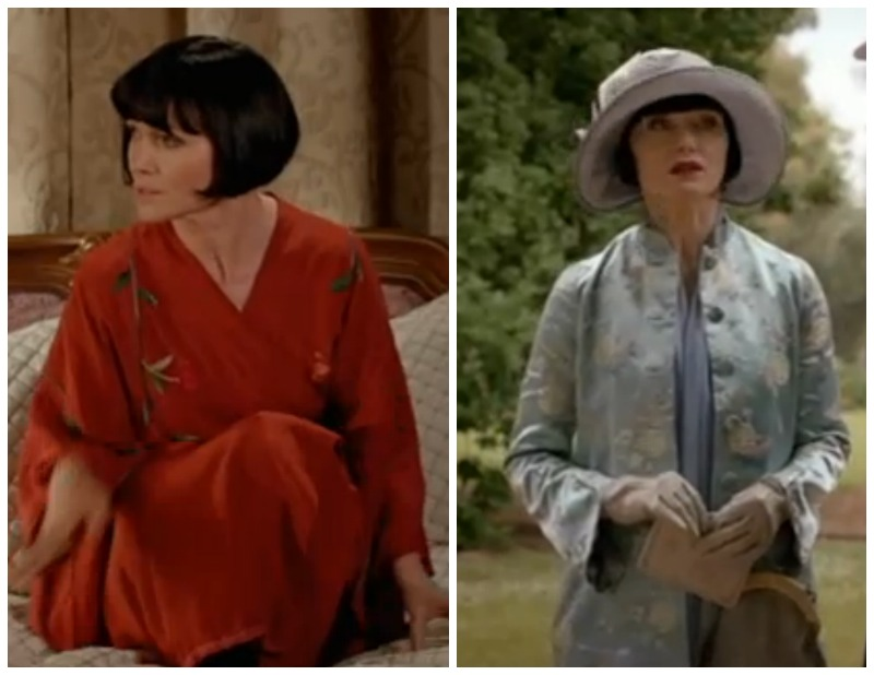 JDS - MISS FISHER S3 EP7.3