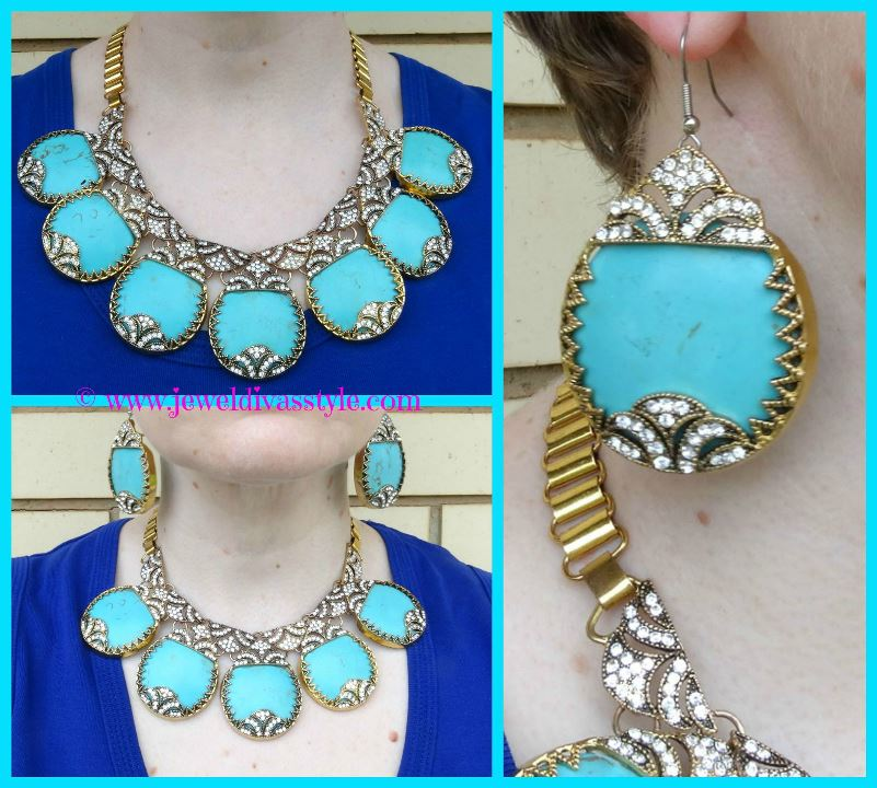 JDS - GLAMAZON NECKLACE4