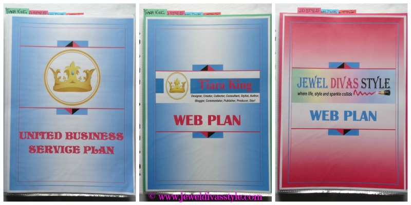 JDS - INTERNET PLANNER2