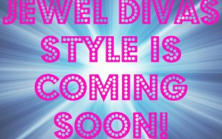 Jewel Divas Style is back on Feb 5th 2018