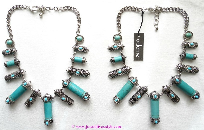 JDS - MOROCCAN SKIES NECKLACES1