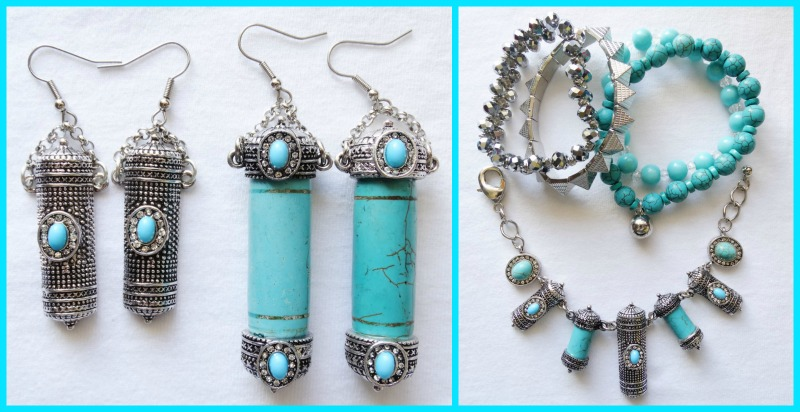 JDS - MOROCCAN SKIES NECKLACES3