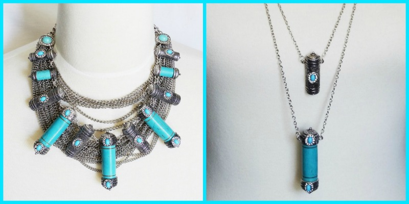 JDS - MOROCCAN SKIES NECKLACES4