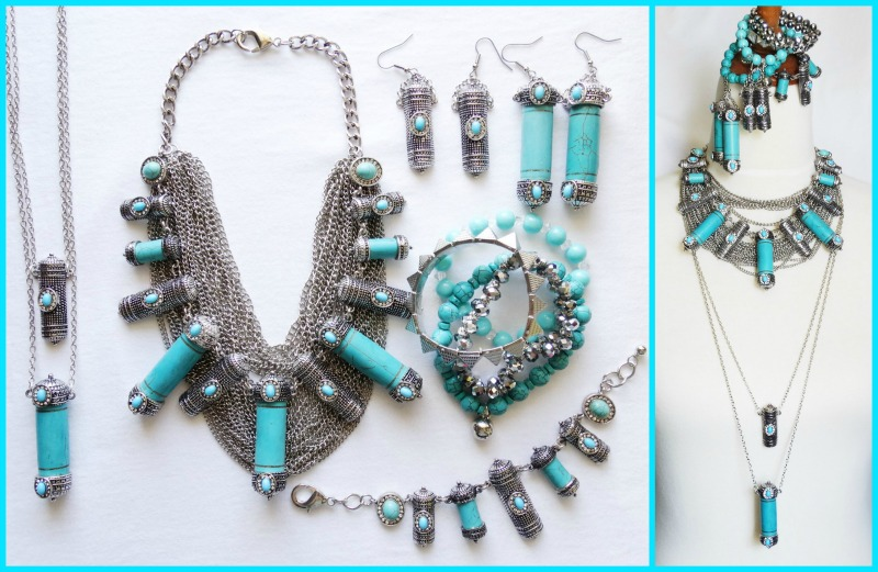 JDS - MOROCCAN SKIES NECKLACES5
