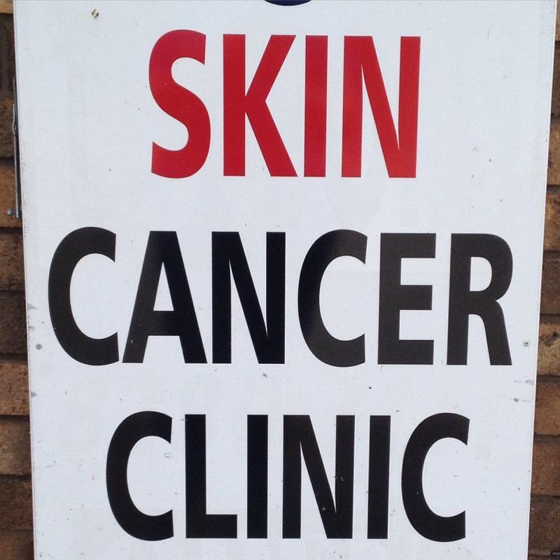 JDS - CANCER CLINIC