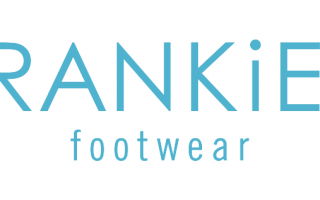 When you've got bad feet, Frankie4 Footwear may be the way to go! It was for me!
