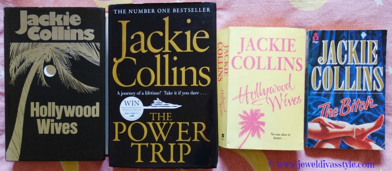 JDS - jc-ebay-book-lot6