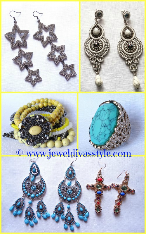 jds-new-jewellery