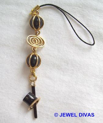TREASURE TROVE: Jewellery Sets for Sale!