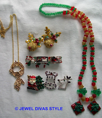 SILVER+-+SET+-+XMAS+-+11.15+EBAY-MADE-SHOP