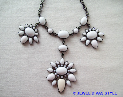 SILVER+-+NECKLACE+-+TRIBAL.2+-+6.54+EBAY