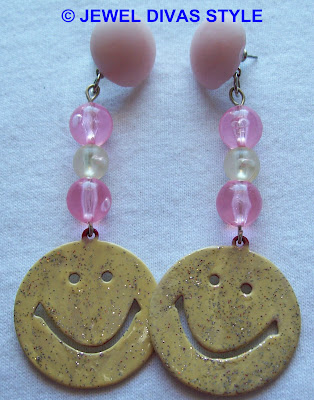 SILVER+-+EARRINGS+-+SMILIE+-+1+MADE