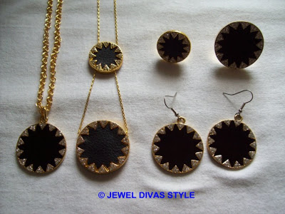 GOLD+-+SET+-+SUN+-+21.10+EBAY-SHOP-MADE