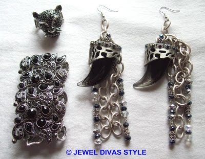 SILVER+-+SET+-+TOOTH.1+-+34.06+SHOP-MADE-EBAY