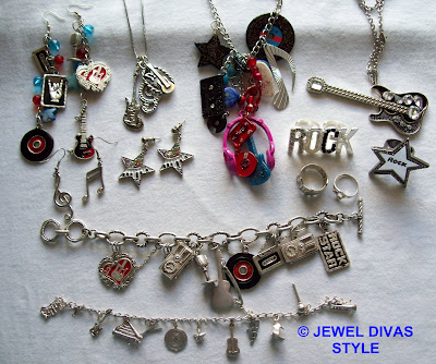 SET+-+MUSIC+-+67.86+MADE-EBAY-DIVA-JULIE