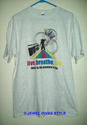 TSHIRT+MUSIC+-+8.82+VISTA