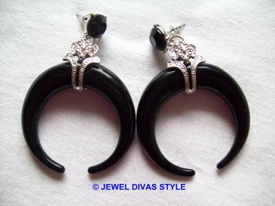 SILVER+-+EARRINGS+-+3+-+DIVA