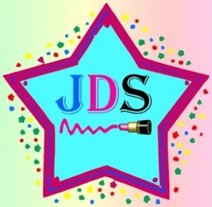 ABOUT JEWEL DIVAS STYLE