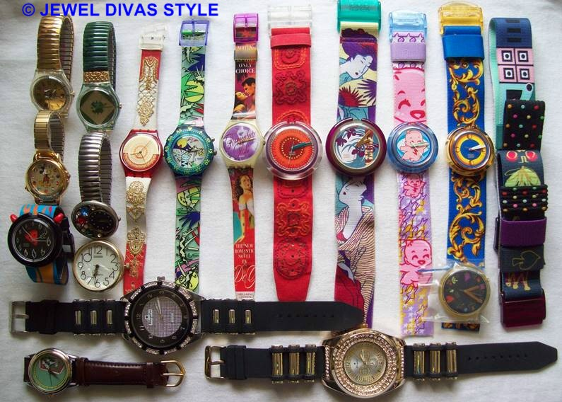 all watches 2