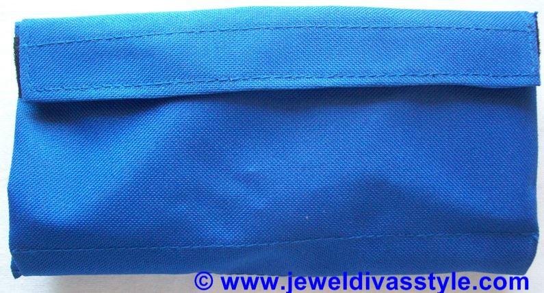 BLUE SPARKLE JEWEL TOOLS3