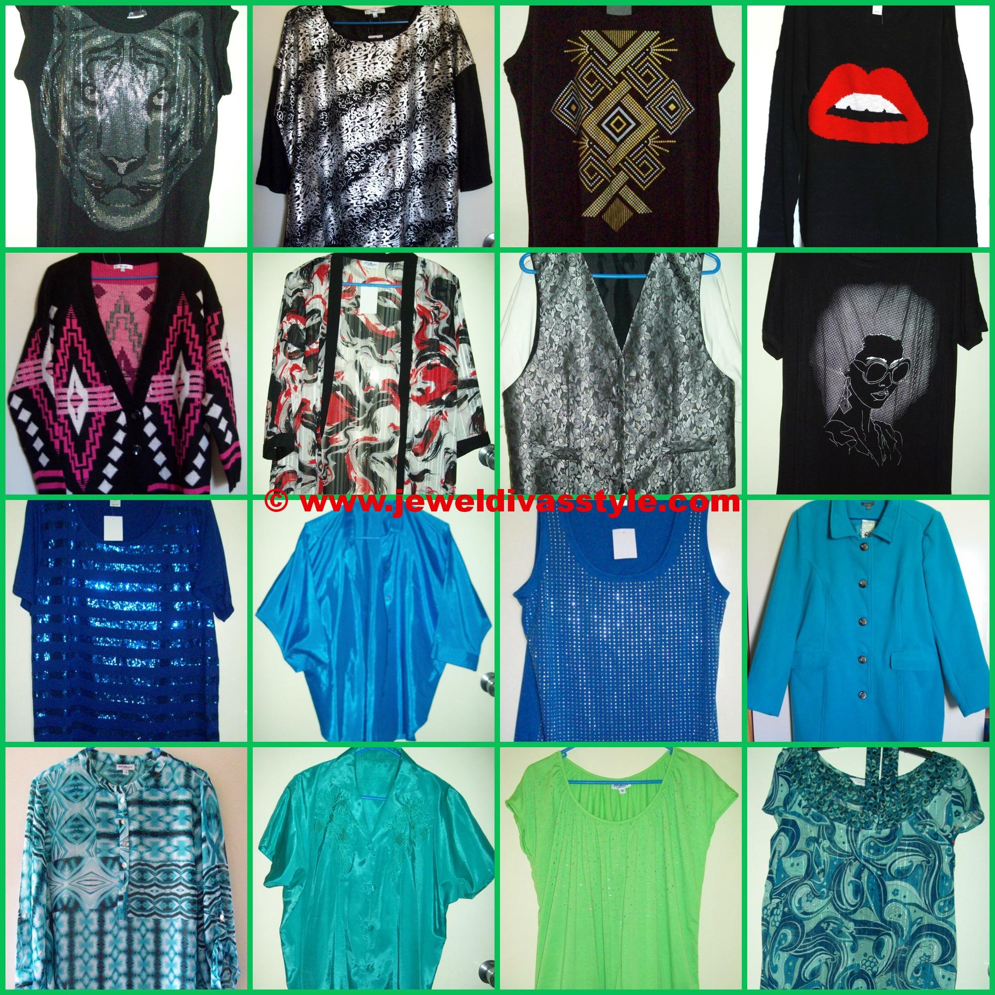 JDS - FAVE CLOTHES.1