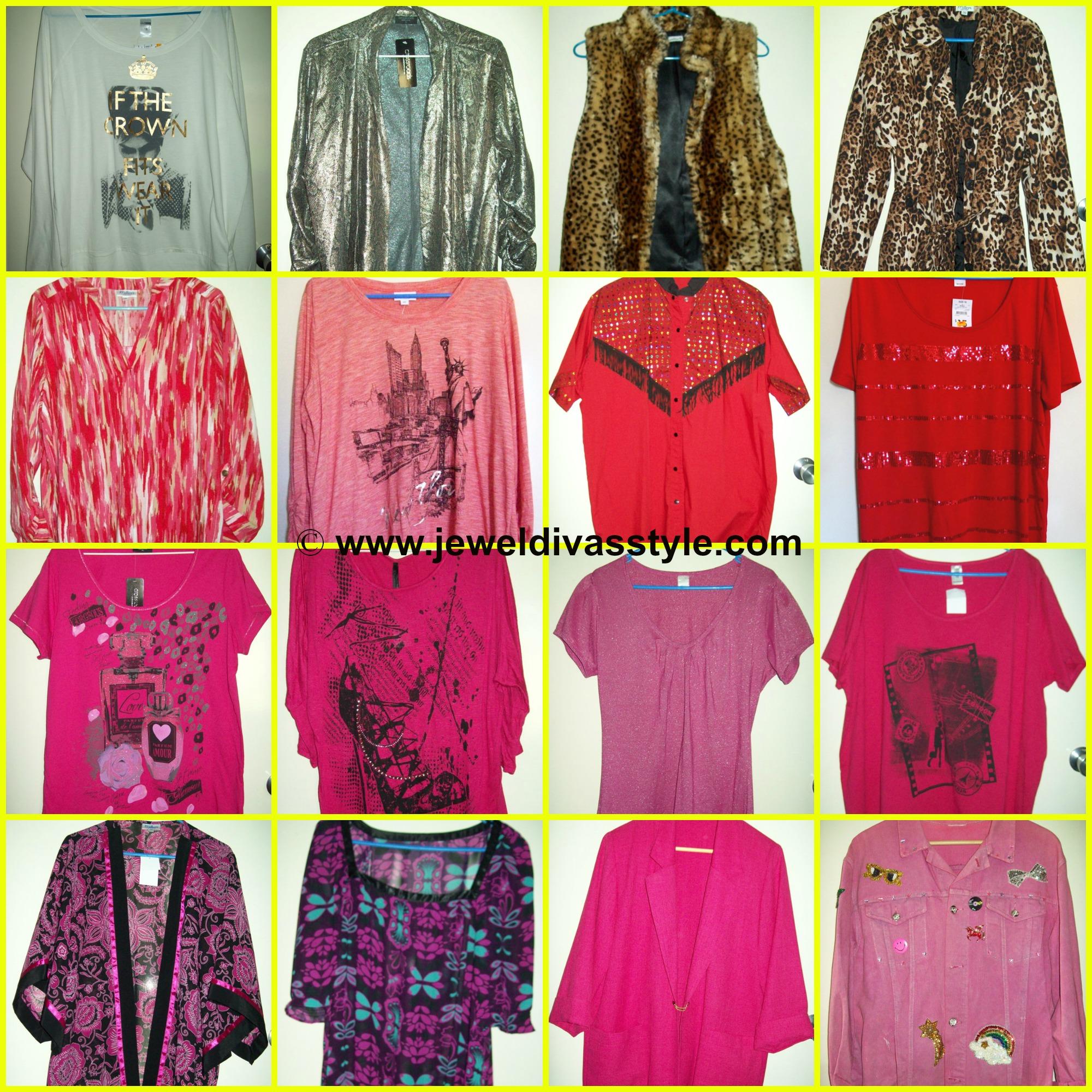 JDS - FAVE CLOTHES.2