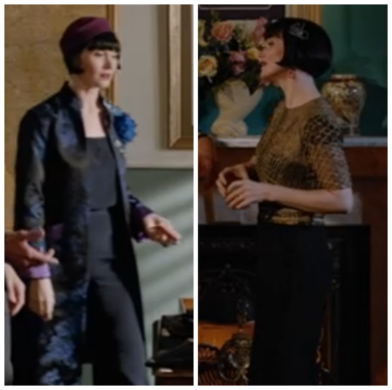 JDS - MISS FISHER S3 EP2.2