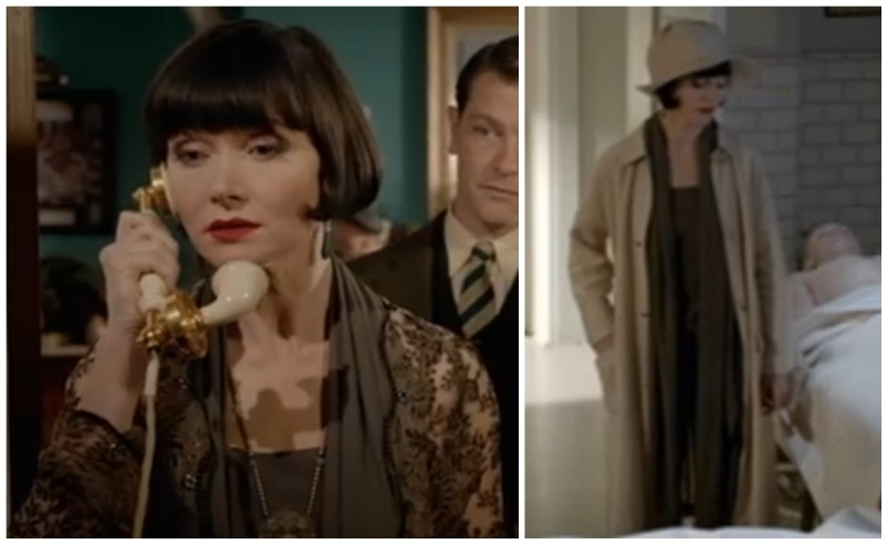 JDS - MISS FISHER S3 EP4.2