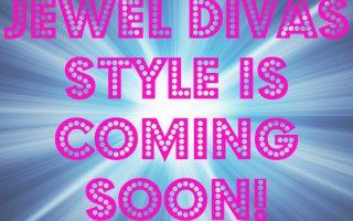 Jewel Divas Style is back on Feb 5th 2018