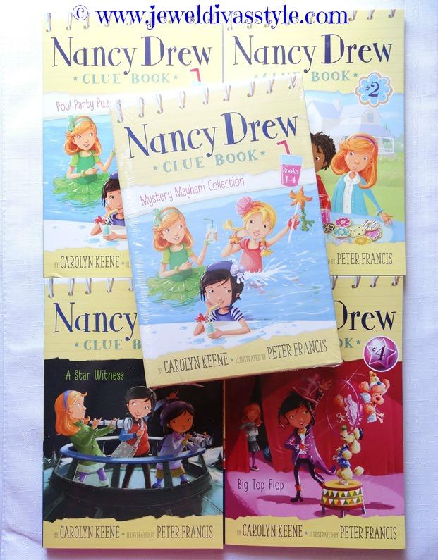 JDS - NANCY BOX6