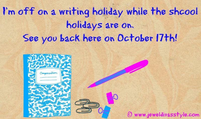 JDS - WRITING HOLIDAY3