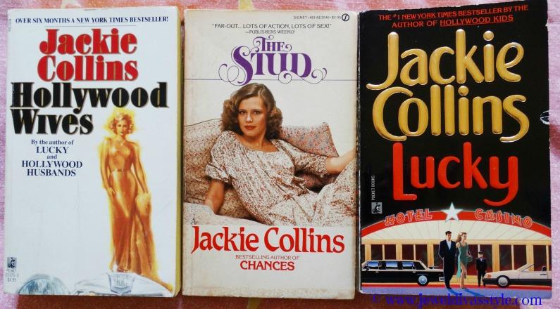 JDS - jc-abe-book-lot2